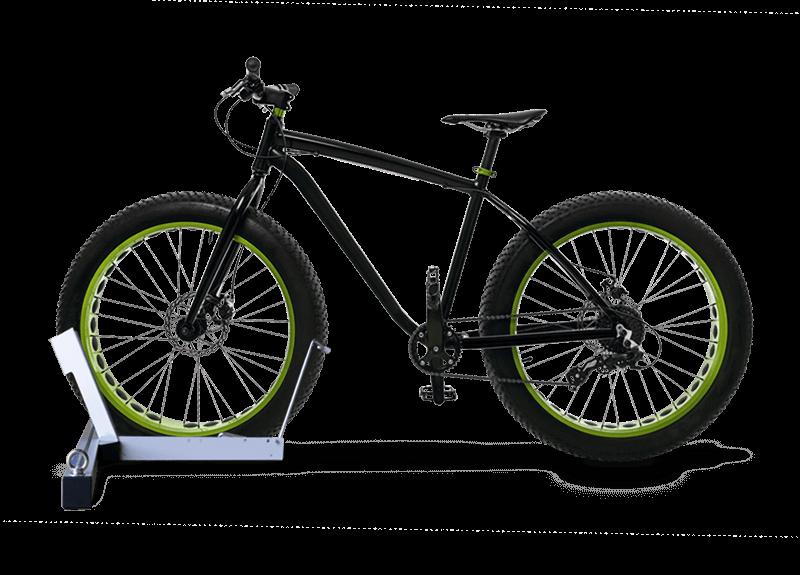 slider-motowippe-vorderradwippe-fuer-fahrrad-2